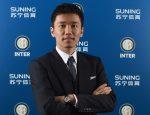 Босът на Интер доволен от сезона, не бърза с решение за Конте