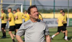 Нови финансови проблеми за Ботев Пд – бивш треньор осъди клуба