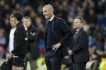 Зидан преди Севиля: Трябва да покажем защо сме Реал Мадрид 3