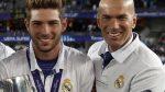 Решено: Зидан напуска Реал Мадрид, връща се във Франция