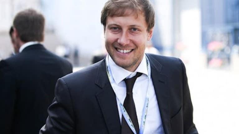 Зингаревич пристига в Пловдив скоро, води Емануел Току в Ботев 1
