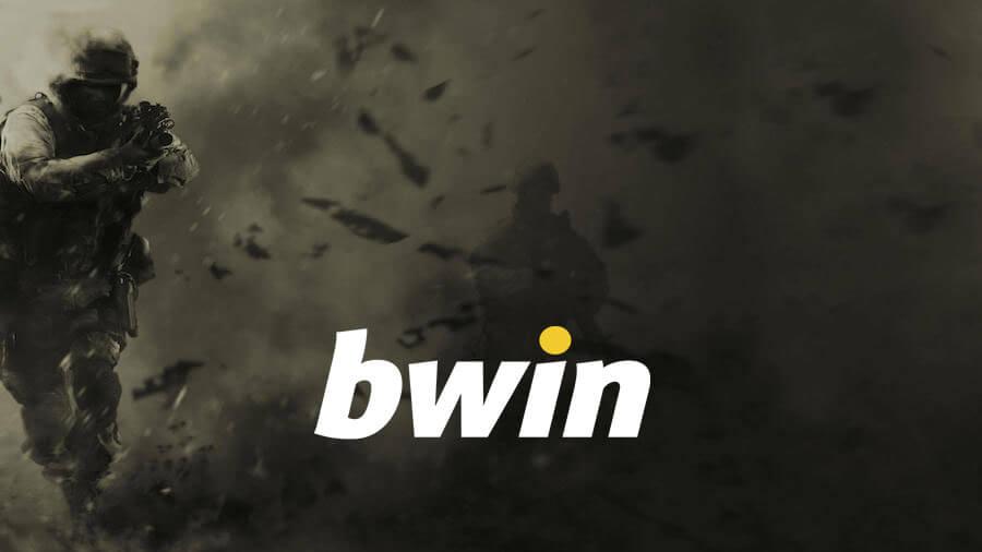 Bwin Регистрация Стъпка по Стъпка