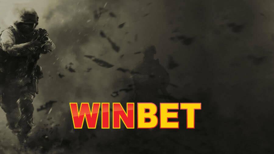 Winbet Регистрация – Ръководство Стъпка по Стъпка