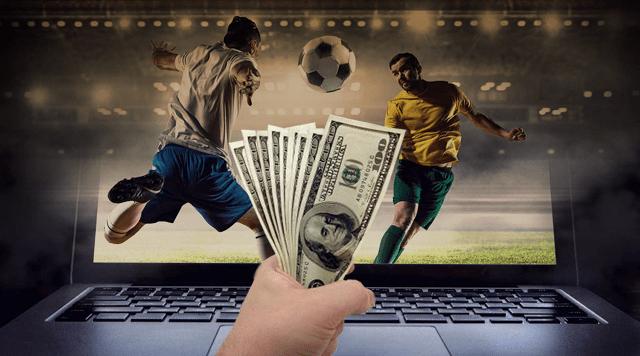 Системи и стратегии за спортни залагания