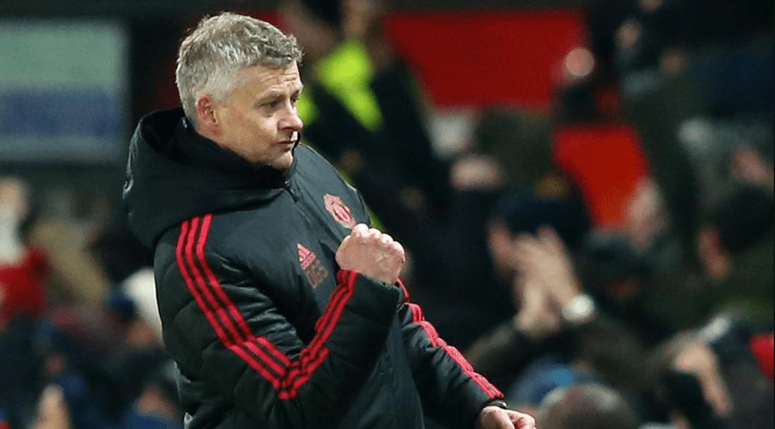 Треньорът на Манчестър Юнайтед проговори за контузията на Рашфорд