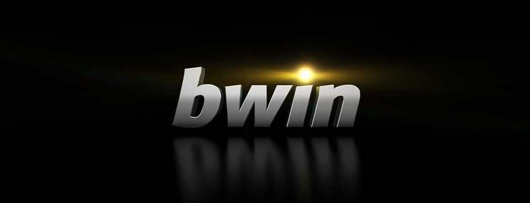 Bwin Бонус Код за 2020 година 1